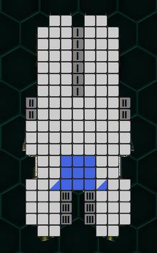 Duke-upgrades
