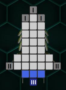 Ironwing-upgrades