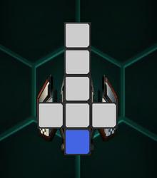 Light-fighter1