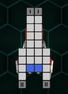 Viper-upgrades