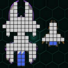 Wraith1