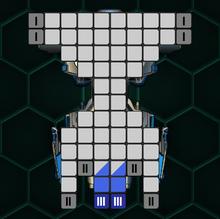 Hammerhead-upgrades