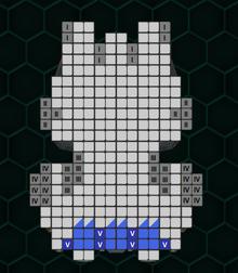 Ritari-upgrades