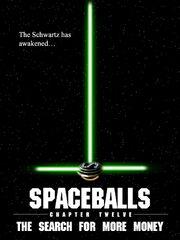 Spaceballs2-0