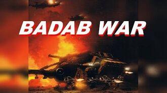 Badab War Red Scorpions vs Astral Claws, 3v3, Hard AI - Warhammer 40K Dawn Of War 3