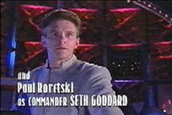 Actors boretski02
