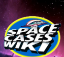 Space Cases Wiki