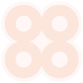 Channel88 logo