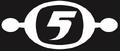 Evila logo