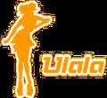 Ulala turn p1