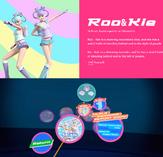 RookieLoukee