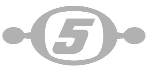 Space Channel 5 Wiki
