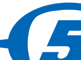 Space Channel 5 (series)
