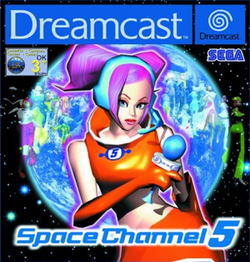 SpaceChannel5boxart00123