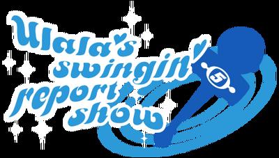 Ulala tv show