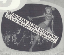 MorolianAlienInvasionHeadline