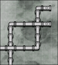 3pipe4