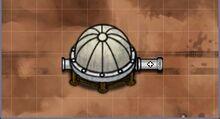 Storage-Tank