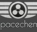 SpaceChem Wiki
