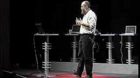 Yochai Benkler Open-source economics
