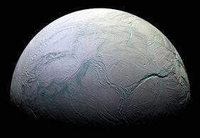 Enceladus-0