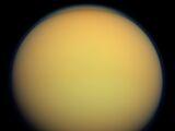 Colonization of Titan