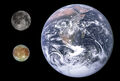 Europa, Earth & Moon size comparison.jpg