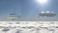 Aerostat Concept.png