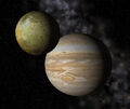 716px-Celestia jupiter.jpg