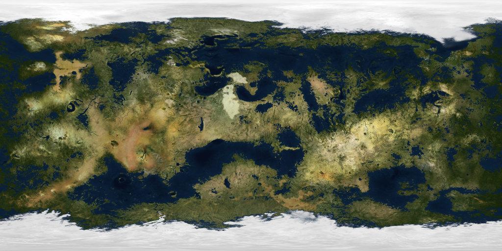 Colonization Of Io Space Colonization Wiki Fandom