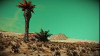 Alien planet desert Se Version 1.194
