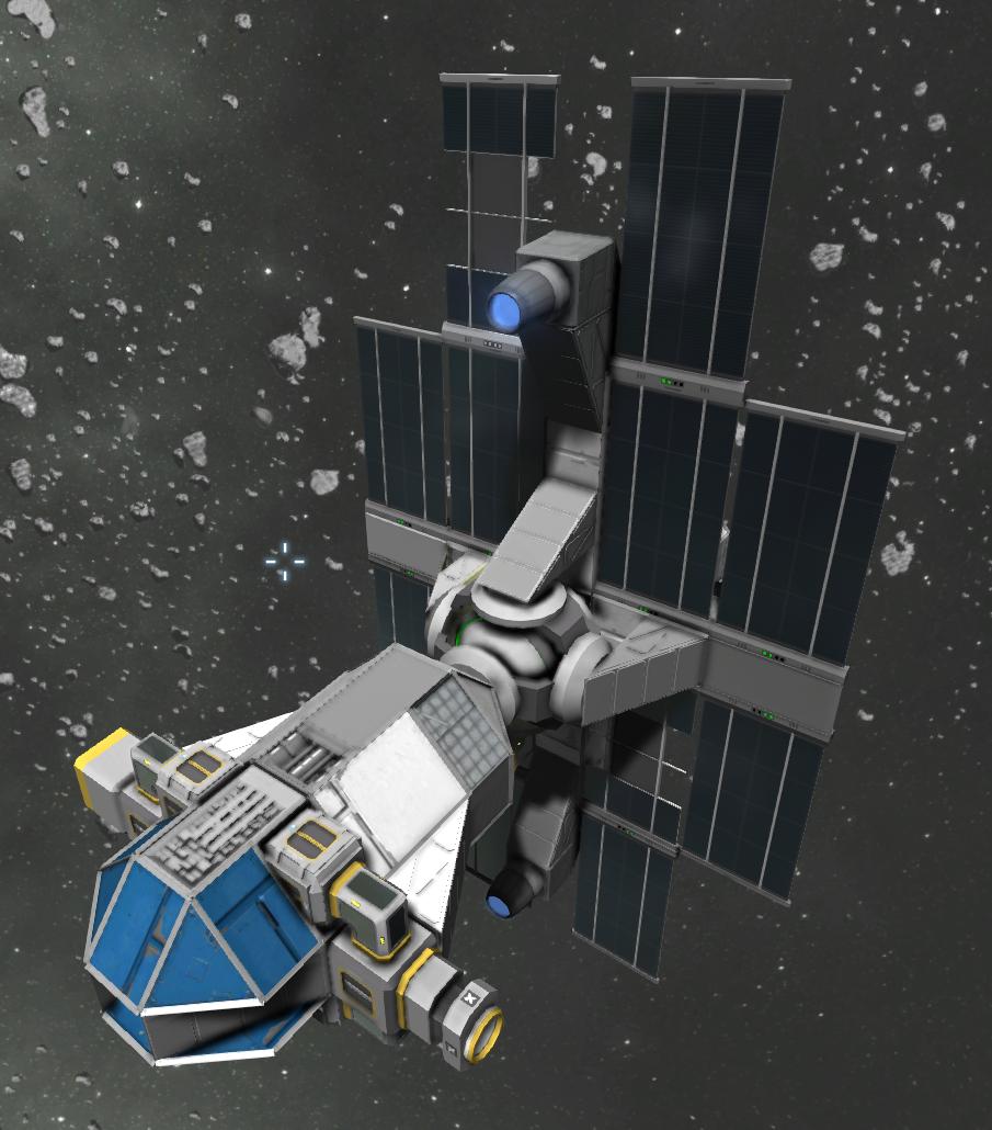 Solar Panel Space Engineers Wiki Fandom Powered By Wikia