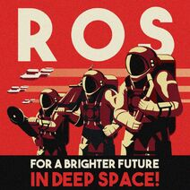 ROS-Poster