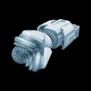 File:Icon Block Drill.png