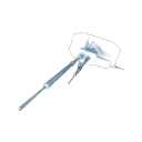 File:Icon Block Antenna.png