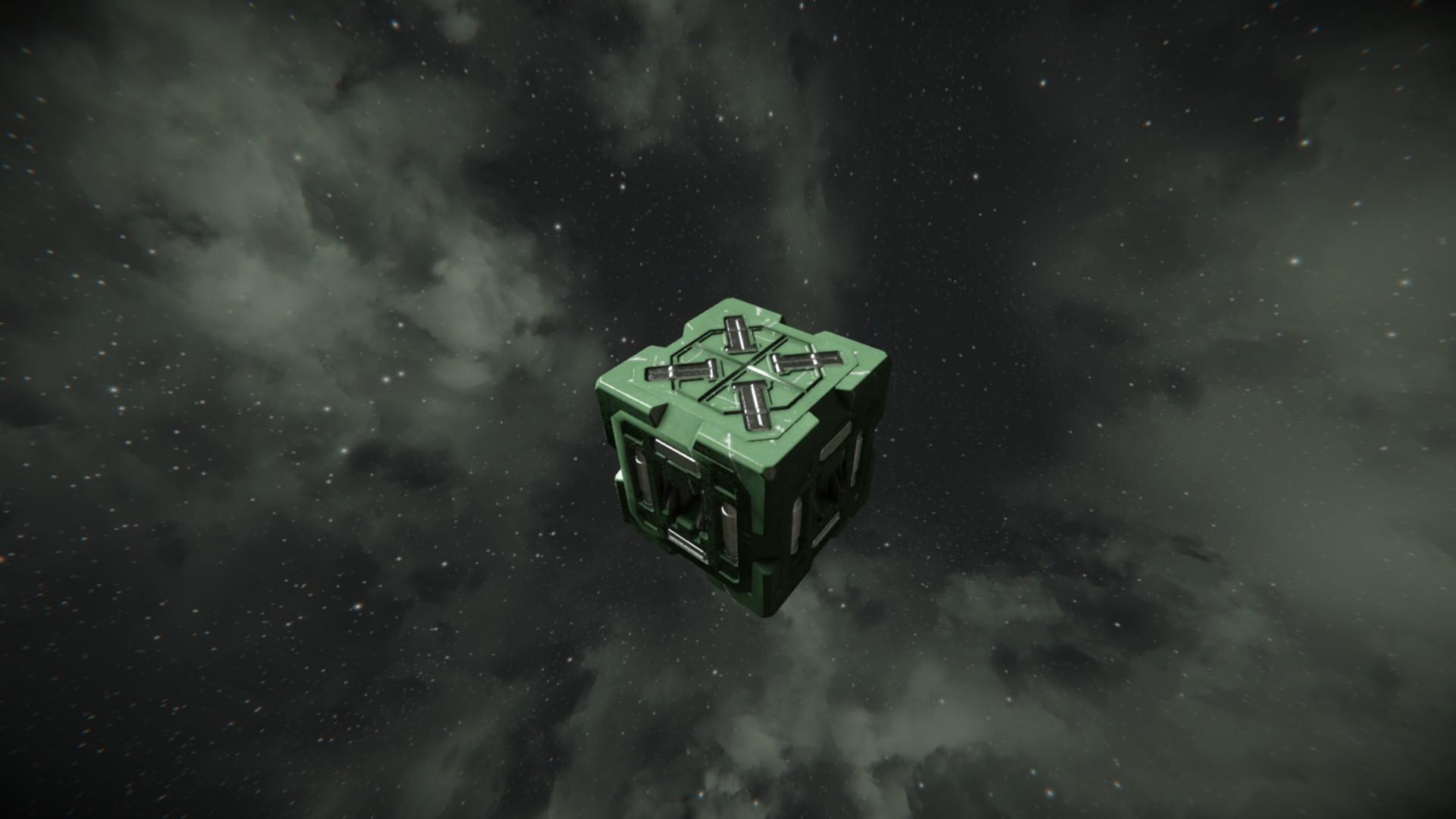 Parachute Hatch | Space Engineers Wiki | FANDOM powered by Wikia