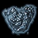 Icon Item Uranium Ore