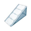 Icon Block Ramp