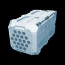 File:Icon Block Rocket Launcher.png