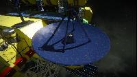 Antenna Dish