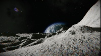 The Moon SE version 1.194