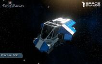 1701346380 preview PractiseShip