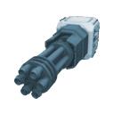 File:Icon Block Gatling Gun.png