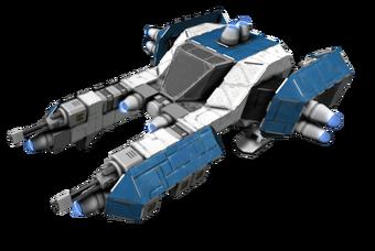 Category Pre Built Ship Space Engineers Wiki Fandom