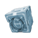 Icon Block Merge Block
