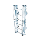 Icon Block Ladder