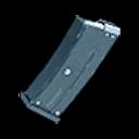 Icon Item 5.56x45mm NATO magazine