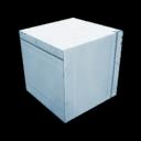 Icon Block Light Armor Block