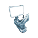 File:Icon Block Control Station.png