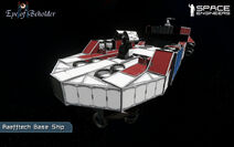 1701346380 preview Raefftech Base Ship (outdated)